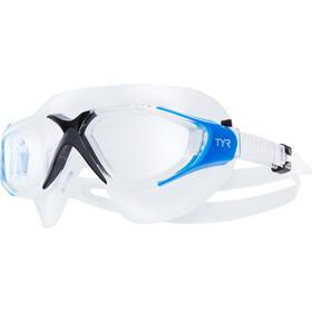 TYR Rogue Svømmemaske, hvid